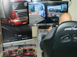 SCS Software's Blog: Scania Truck Driving Simulator Playable At ... Truck Driving Jobs For Felons Youtube Crazy Driver Trucking Blogs Brazils Highway Of Death 16 Awesome Truck Driver Tax Deductions Worksheet Blog Mycdlapp Scs Softwares Blog Czech Finals Young European 2012 National Appreciation Week American Association Owner Operators Tg Stegall Trucking Co Scania Driving Simulator Can New Drivers Get Home Every Night Page 1 Ckingtruth