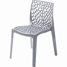 chaise jardin plastique chaise de jardin plastique chaise en plastique chaises de jardin en
