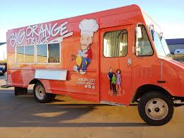 New Food Truck Features 'real Food By Real Chefs' – SiouxFalls.Business