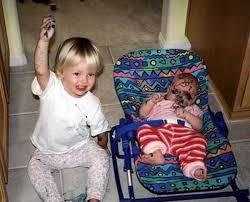 اطفال مصايب صور اطفال شقية موت اطفال مضحكين