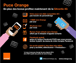 orange adresse siege social orange home