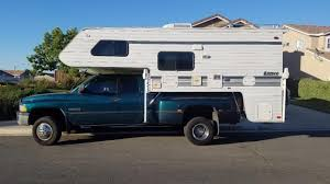 Truck Campers For Sale In California Used 1988 Fleetwood Rv Southwind 28 Motor Home Class A At Bankston 1995 Prowler 30r Travel Trailer Coldwater Mi Haylett Auto New 2017 Bpack Hs8801 Slide In Pickup Truck Camper With Toilet 1966 C20 Chevrolet And A 1969 Holiday Rambler Truck Camper Cool Lance Wiring Diagram Coleman Tent Bright Pop Up Timwaagblog Sold 1996 Angler 2004 Rvcoleman Westlake 3894 Folding Popup How To Make Homemade Diy Youtube Rv Bunk Bed Diy Replacing Epdm Roof Membrane On The Sibraycom Campers Photo Gallery 2013 Jamboree 31m U73775 Arrowhead Sales Inc New Rvs For Sale