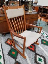 Danish Modern Teak Rocking Chair By Tarm Stole From Peg Leg Vintage ... Mid Century Modern Teak Platform Rocking Chair Chairish Daily Finds Serena Lily Sling Copycatchic Services Del Cover Woodworking Fniture Design San Diego Kay Low Rocking Chair By Gloster Stylepark Uberraschend Table Runner Chairs Hairpin Wood L Bistro Finish 20 Plus Adirondack Patio Ideas Garden Dunston Hall Centre The Nautical Swivel Counter Addsv611 Polywood Seattle Danish Chairrocker Hans Wegner For Tarm In Teak San Diego Images Et Atmosphres