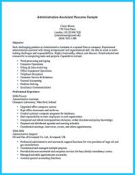 Medical Assistant Resume Objective – Carinsurancequotes66.info 89 Examples Of Rumes For Medical Assistant Resume 10 Description Resume Samples Cover Letter Medical Skills Pleasant How To Write A Assistant With Examples Experienced Support Mplates 2019 Free Summary Riez Sample Rumes Certified Example Inspirational Resumegetcom 50 And Templates Visualcv