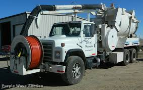 1985 International S1900 Sewer Rodder Truck | Item K2732 | S... Sewer Truck Stock Photos Images Alamy Super Products Llc Introduces Its New Cleaning Jetter Cortez Gets New Sewer Cleaning Truck Buy The Trash Pack In Cheap Price On Alibacom 2019 Ram 5500 Miami Fl 5001990322 Cmialucktradercom Drain Alpena Septic Service Vactor 2100 Plus Pd Combo Cleaner Jdcjack Doheny Companies Alljetvac Combination Cleaners Despicable Album Imgur Man F2000 1994 3d Model Vehicles Hum3d Macqueen Equipment Group1996vaccon V390tha Group