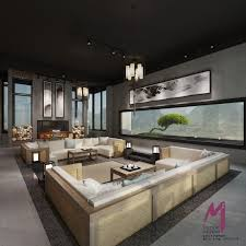 100 What Is Zen Design Yangshuo Hotel Resort An AwardWinning Hotel Garden