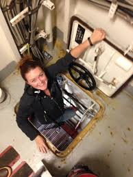 Adrienne Below Deck Season 2 by Bycatch Noaa Teacher At Sea Blog