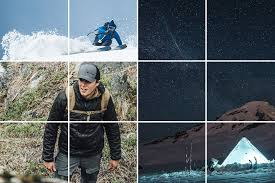 100 Outdoor Brands The 15 Best On The Market HiConsumption