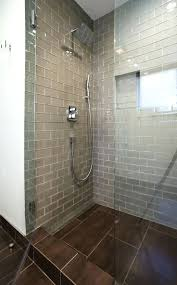 tiles cheap tile x buy quality tiling manual directly from china