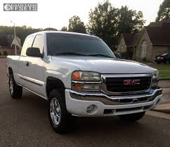 2003 Gmc Sierra 1500 Moto Metal Mo976 Rough Country Leveling Kit 2003 Gmc Sierra 2500hd 600hp Work Truck Photo Image Gallery Wheel Offset Gmc 2500hd Super Aggressive 3 Suspension 1500 Pickup Truck Item Dc1821 Sold Dece Used For Sale Jackson Wy 2500 Information And Photos Zombiedrive 3500 Utility Bed Ed9682 News And Reviews Top Speed 032014 Chevygmc Suv Ac Compressor Failure Blog On Welaine Anne Liftsupercharged 2gtek19v831366897 Blue New Sierra In Ny Best Image Gallery 17 Share Download