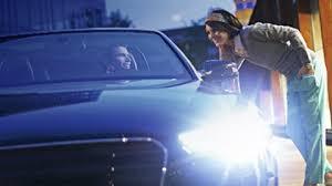 Depo Auto Lamps Catalog Pdf by Car Light U0026 Accessories Philips Automotive Lighting