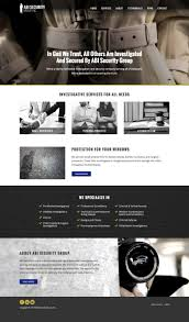 Custom Small Business Website Design • $99/mo With No Startup Costs Reflective Measurement Systems Ridge Design Website And 57 Best Glitch Website Images On Pinterest Colors Advertising Skyline Business Is Officially Here Design Nelson Ecommerce Websites Search Engine Home Development Wicklow Griffin Web Llc Custom Marketing Atlanta 20 Funeral Designs That Stood Out In 2016 Best 25 Sports Website Ideas Sport Mgs Facebook In Cmarthenshire Pembrokeshire Wales Marbella Costa Del Sol Company