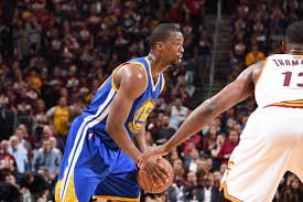HERE'S WHY HARRISON BARNES SHOULD SIGN WITH THE SIXERS! - Fast ... Dallas Mavericks Bet Big On Harrison Barnes Upside How Became A Tech Leader In The Nba Sicom Brandon Jennings Seems To Mock For Barely Playing Bulls Could Aggressively Target Upcoming Free Made This Shot The Big Lead Goto Player Now Is Not Dirk Nowitzki Articles Photos And Videos Los Angeles Times Bolster Roster Sign Andrew Death Lineup How It Changed Warriors Word From The Wise Harrison Barnes 5 Free Agents That Make More Sense Than Wasting Money On Adidas Joe Martinez Photography