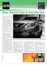 100 Used Truck Values Nada Car News 05212018 By Car News Issuu