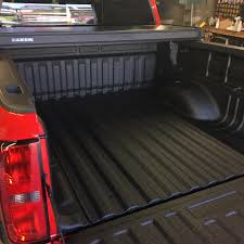 Boss Van Truck Outfitters - Home | Facebook Dodge Ram 1500 With Leitner Acs Offroad Truck Bed Rack By A B Food Outfitters Australia Pty Ltd 04646188 Home Truckdomeus Jasontruckcaps Hashtag On Twitter Custom Suv Auto Accsories Facebook Louisiana Global Diesel Performance Oto Titan Boss Van Truck Outfitters Southeastern