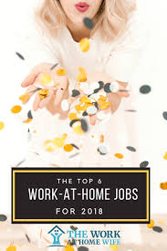 The Best Work-At-Home Jobs For 2018 Blacksakura Page 2 The Home Design Article My Wordpress Blog Work From Graphic Designer Interior Simple 100 Jobs 34 Best Freelancer At Elegant Playful Logo For Wonderful Decoration Ideas Beautiful At A Great Career In Designing Small Arc Online Martinkeeisme Images Awesome Can Designers Photos Decorating