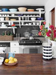 Rental Apartment Kitchen Ideas Decorating A Buildipedia