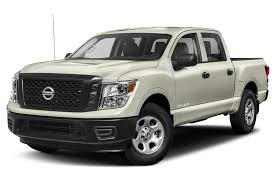 100 Truck Rebates This Months Deals On Wheels 3 Cars With Incentives Rebates Autoblog