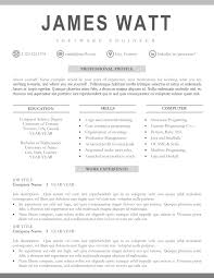011 Template Ideas Professional Resume Templates Word Unique Cv Free ... Free Download Sample Resume Template Examples Example A Great 25 Fresh Professional Templates Freebies Graphic 200 Cstruction Samples Wwwautoalbuminfo The 2019 Guide To Choosing The Best Cv Online Generate Your Creative And Professional Resume Cv Mplate Instant Download Ms Word You Can Quickly Novorsum Disciplinary Action Form 30 View By Industry Job Title Bakchos Resumgocom