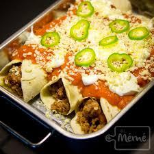 cuisine mexicaine cuisine mexicaine cours à domicile en alsace chez mémé tacos