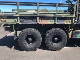 1991 M925a2 5 Ton Military Truck Troop Carier - Used Bmy For Sale In ... 14 Extreme Campers Built For Offroading High Water 1984 Am General 5 Ton 6x6 M923 Military Truck Sale Mastermind Enterprises Family Auto Repair Shop In Denver Colorado 1991 Bmy M925a2 Military Truck For Sale 524280 Kaiser Jeep Xm818 66 Military Truck Okosh Equipment Sales Llc 6x6 Ton Cargo 20 Ft Flat Bed Crew Cab Trucks For Sale Army Inv12228 Youtube Memphis M923a2 Google Search Vintage Autos 1952 Bobbed Power Steering Automatic Axles