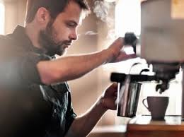 Coffee 101 Terminology