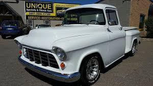 1956 Chevrolet 3100 For Sale Near Mankato, Minnesota 56001 ... 1960 Chevrolet Ck Truck For Sale Near Cadillac Michigan 49601 1964 Lavergne Tennessee 37086 1962 Find Of The Week Ultimate Custom Hauler Autotraderca Autotrader Classics 1955 Ford F100 Burgundy 8 Cylinder F150 Classic Trucks Sale On Autotrader O Fallon Illinois 62269 Dodge Dw 1969 Los Angeles California 1939 Pickup Staunton 62088