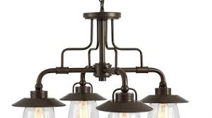 dining room chandeliers lowes canada with regard to dining room chandeliers lowes ideas 585x329 jpg