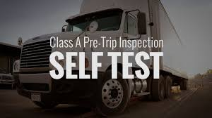 Pre-Trip Inspection Self Test | CDL College Offset Backing Maneuver At Tn Truck Driving School Youtube Trainco Cost To Issuu We 09 12 10 By Lansing Stop Toledo Ohio A Leading Provider Of Lorry Driver And Cstruction Traing In The Signature Associates Rtrucking On Pholder 1000 Images That Made World Talk Hourly Rental Ann Arbor Rentals Tool The Home Big Wheels Keep Turning Driving School Moves Michigan Drivers Ed Directory Kingman Arizona Inc 22299 Eureka Road Taylor Reviews Appoiments Tc 17