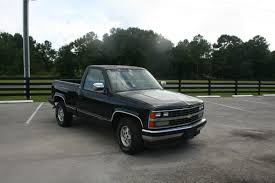 BARN SALE OVER 50 CLASSICS MUST SELL 1989 CHEVY 1500 STEPSIDE V-8 ... New Used Chevrolet Dealer In Akron Near Cleveland Oh Vandevere Crew Cab Trucks Old Chevy For Sale 1992 Gmc Sierra C1500 For Sale At Gateway Classic Cars Stl Youtube 89 Silverado 350 Ss Affordable Colctibles Of The 70s Hemmings Daily K20 4x4 Twin Turbo Cummins Swap Tons Pics 1989 S10 Pickup 14 Mile Drag Racing Timeslip Specs 060 Chevy Ck1500 Custom Nascar Tribute Lowered Slammed Greyweather Productions 1500 Pickup Truck Item F7323 So Chevy Silverado K3500 Dually