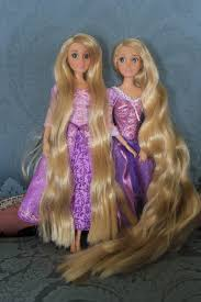 Palace Pets Pumpkin Walmart by Cozy Comforts And Dolls Rapunzel And Ariel Palace Pets Disney