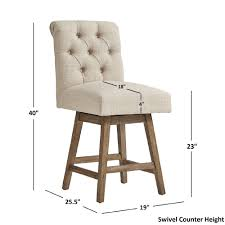 Dingzhi 2106tufted Leather Chair Design High Steel Hydraulic Bar Stool  Parts - Buy Bar Stool Levitation,Replacement Bar Stool Seats,Bar Stool ... Eddie Bauer High Chair New Ridgewood Classic Price Walmart Dingzhi 2106tufted Leather Design Steel Hydraulic Bar Stool Parts Buy Levitationreplacement Seatsbar Handmade And Stylish Replacement High Chair Covers For Outdoor Chairs Summer Bentwood Baby Renowned Fniture On Twitter This Antique Adjustable Lifetimeuse To Adult Folding Table And Tufted Office Ames Stokke Clikk Soft Grey Amazoncom Xing Solid Wood Home Coffee Accsories Images Intended For Carter Replacement Cover Highchair