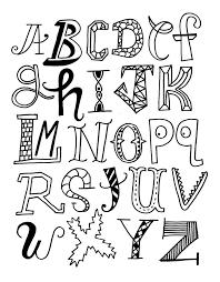 Drawn Word Cool 16