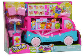 Amazon.com: Shopkins Glitzi Ice Cream Truck: Toys & Games | Barbie ... Talking About Race And Ice Cream Leaves A Sour Taste For Some Code Black Coconut Ash With Activated Charcoal Cream Truck Games Youtube Playmobil 9114 Truck Chat Perch Toys Games Baby Decor The Make Adroid Ios Dessert Maker Apk Download Free Casual Game For Cooking Adventure Lv42 Sweet Tooth By Doubledande On Deviantart My Shop Management Game Iphone And Android Fortnite Season 4 Guide Challenge Of Searching Between A Top Video Vehicles Wheels Express