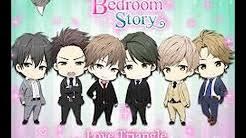 our two bedroom story minato n kaoru youtube
