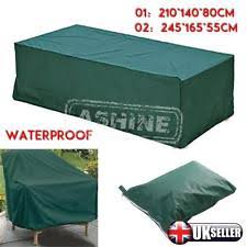 Ebay Patio Table Cover by Outdoor Furniture Covers Ebay