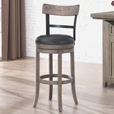 adirondack bar chair plans free adirondack bar chair plans free