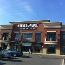 Barnes & Noble 29 s & 21 Reviews Bookstores 600 Smith