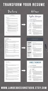 Make Your Resume AWESOME For 2019. Get Resume Advice, Get ... 16 Most Creative Rumes Weve Ever Seen Financial Post How To Make Resume Online Top 10 Websites To Create Free Worknrby Design A Creative Market Blog For Job First With Example Sample 11 Steps Writing The Perfect Topresume Cv Examples And Templates Studentjob Uk What Your Should Look Like In 2019 Money Accounting Monstercom By Real People Student Summer Microsoft Word With 3 Rumes Write Beginners Guide Novorsum