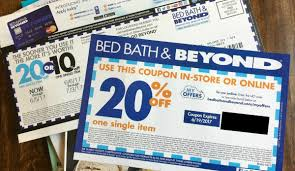 Save BIG At Bed Bath & Beyond With These Shopping Tips The Best Bed Bath Beyond Coupons Promo Codes Oct 2019 Ymmv And Breville Bov900bss Smart Oven With Discount Quality Rugs Online Yourweddglinen Coupon Code Latest October Coupon Save 50 And Seems To Be Piloting A New Store Format This Hack Can Save You Money At Wikibuy Moltonbrown Com Uniqlo Promo Honey Calamo 4md Traxsource Discount April Front Jewelers 20 Off Deals Bath Beyond February Beville