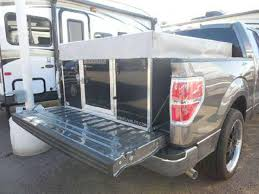 2015 Livin Lite Livin Lite, Mesa, AZ US, $5,110.00, Stock Number 14 ... 2017 Livin Lite Quicksilver 80 1920a Southland Rv New 2016 Camplite Cltc 68 Truck Camper At Shady Maple Camplite Rvs For Sale Soft Side Price Best Resource Slideouts Are They Really Worth It Small Campers Travel Rayzr Half Ton Exterior Pickup 23 Luxury Ford 6 8 By Tan Uaprismcom Used 2013 86 And 86c 2014 East