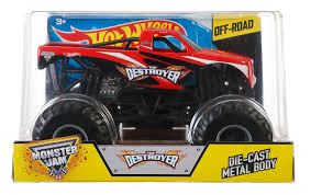 Amazon.com: Hot Wheels Monster Jam 1:24 Scale Destroyer Vehicle ... Halloween Special Transformer Monster Truck Flying Destroyer Hot Wheels Jam Vehicle Walmartcom Allmonstercom News Photos Videos More Living With A Lifestyle Top Stories The Straits Times New Orleans 2000 Trucks Wiki Fandom Powered By Wikia Mike Mackenzies Awesome Metal Mulisha Replica Readers Ride Rc Cookie Of Sesame Street Muppet Road Na Krsou Eso Evento Show Otro Tonka Unloader And Flame Big Mighty Truck Stunts Video Kids Youtube Discount Tickets Coming To Tacoma Dome In