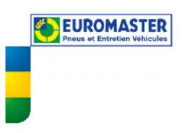 euromaster siege euromaster logo ouest activites ouest activités