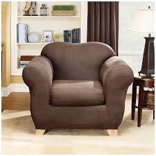 Living Room Chair Covers Walmart by Formidable Leather Sofa Cover Images Ideas Covers Walmart For Ikea
