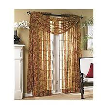 Jc Penney Curtains With Grommets by Best Chris Madden Curtains Best Curtains Home Design Ideas