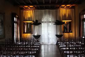 Dresser Mansion Tulsa Ok by Dresser Mansion Weddings And Events