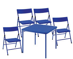 kids folding table and chairs home interior design