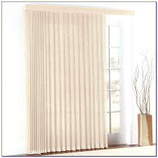Sears Window Treatments Canada by Articles With Sears Window Treatments Blinds Tag Wonderful Sears