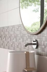 kreative mosaike mit steuler mosaik fliesen bad bad
