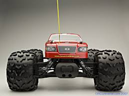 Tower Hobbies Nitro Tower Terror MT .25 Best Nitro Gas Engine Rc Cars Buggies Trucks For Sale In Jamaica 7 Of The Available 2018 State Scale And Tamiya King Hauler Toyota Tundra Pickup Exceed 18th Gaspowered Bashing Buggy Vs Truck Kevs Bench Project 4stroke Car Action Hsp Rc 110 Models Power Off Road Monster Everybodys Scalin Pulling Questions Big Squid Homemade Powered Wiring Data Traxxas Accsories Victory Hawk Vhh2 Twospeed Offroad